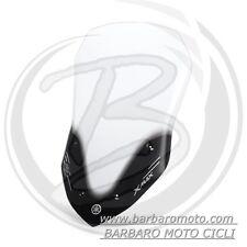 SCHERMO PARABREZZA ALTO ORIGINALE YAMAHA XMAX X-MAX 400 2018 B74F837J0100