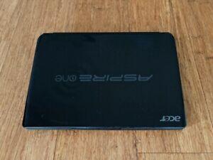 "ACER 10.1"" WINDOWS 10 LAPTOP 250GB HD 1GB RAM NEW BATTERY"