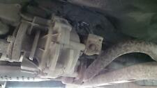 2006 KIA SORENTO MK1 2.5 DIESEL (5 SPEED MANUAL) TRANSFER BOX