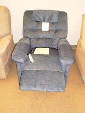 Pride Mobility 358 XXL Lift Chair