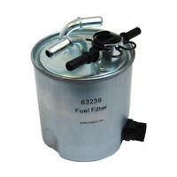 MAPCO 63239 Kraftstofffilter