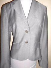 V-Neckline All Seasons Formal Coats & Jackets for Women