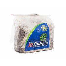 CO2 Exhale Bag XL