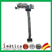 Card USB For Laptop Acer Aspire 5520 7520 7220 5912