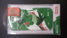 RadioShack 1710282 Limited Edition Mexico Case for Samsung Galaxy S4  (IL/PL1...