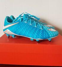 Nike Hypervenom Phantom 3 SG-PRO ACC Women's Soccer Cleats Size 10 881550-415