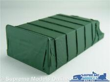 SHEETED TRUCK LORRY LOAD 1:50 SCALE SUITABLE FOR CORGI CLASSIC & MODERN K8