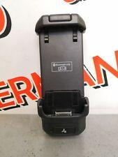Audi Telephone Cradle for Apple iPhone 4  8T0051435F REF-B70