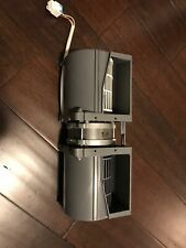 LG Microwave OVEN BLOWER Assembly EAU51230507