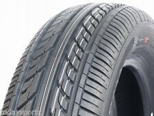 4 New 19560R14 All Season Touring Tires P195 60 14