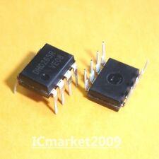 2 PCS FSDH0265RN DIP-8 DH0265R FSDH0265 Green Mode Power Switch