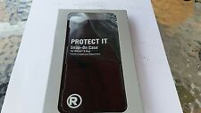 Radioshack Apple iPhone 6 Plus Black Protect It Snap On Case, iphone case