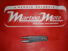 Braccio supporto poggiapiedi principale SX Honda CBR1100 VFR1200F 50645MBW000