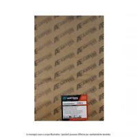 VHGV000000020 FOGLIO CARTA GUARNIZIONE UNIVERSALE 300X450 X 0,20 MM ARTEIN