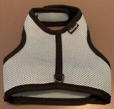 Niteangel Mesh Small Dog Vest/Harness