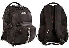 Jeep Mens Boys Air Flow Laptop Notebook Travel Holiday Backpack Rucksack Bag
