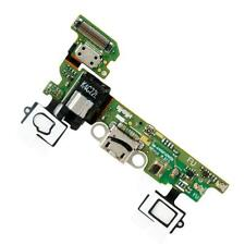 New Replacement Charging Flex Port for Samsung A3 / A300 (2015) - UK Seller