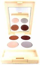 Estee Lauder Compact Disc Eye Shadow Quad (Select) 3.1 g/.11 oz Sample Size