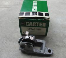 1976 Chevy Vega Pontiac Astre 140 CI Rochester 1 bbl Carb Choke Thermostat