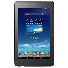 Samsung Tablets & eBook-Reader mit Touchscreen und 8GB Speicherkapazität