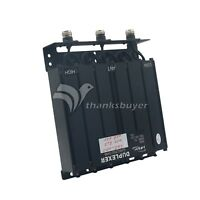50W Duplexer SGQ-450D UHF 6 Cavity 440.200-445.200 BNC type connectors