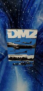 DMZ: COLLECTIVE PUNISHMENT VOL. 10 TPB VERTIGO