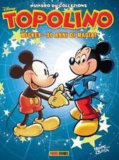 Topolino N° 3284 Variant - Novembre 2018 - Disney Panini Comics - NUOVO #NSF3