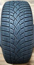1 x Dunlop SP Winter Sport 3D 225/50 R17 94H M+S AO (Intr.Nr H2207)