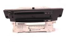 DVD Navirechner 5er BMW E60 E61 E63 6583-6951856-01 CCC Modul Navigation Rechner