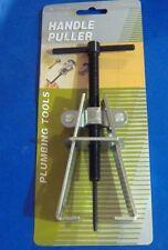 AQUA PLUMB FAUCET HANDLE PULLER TOOL REMOVER PART PARTS C1104