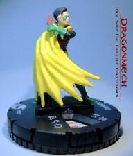 HeroClix Batman #002 Damian Wayne (FF)