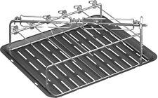 BOSCH hez381501 Set ventilazione
