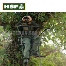 Hsf Summit Stalker High Siège