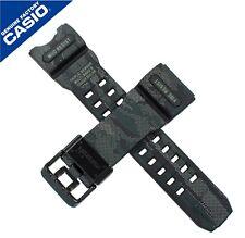 Genuine Casio Bracelet De Montre Bande Pour GWG-1000MH GTG 1000 1000MH Maharishi