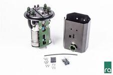 Radium Fuel Hanger for 08-UP Subaru Impreza WRX STI Walbro F90000262 Dual Pump