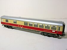 MARKLIN 4057 GERMAN DSG RESTAURANT CAR
