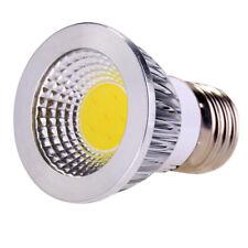 E27 3W Cob Led Light Bulb Spotlight Lamp Warm White 110V 220V Indoor Home Lighti