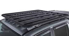 Rhino Backbone Pioneer Platform 1528mm x 1236mm VW Amarok 2011 onwards