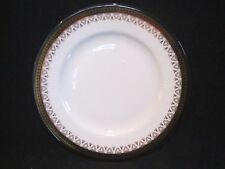 Paragon - CLARENCE - Bread and Butter Plate (Royal Albert)