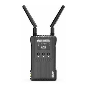 HollylandMars400SSDI HDMI Wireless Video Receiver