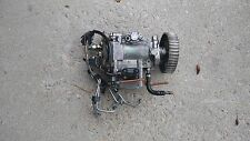 96-98 VW JETTA GOLF 1.9L TDI FUEL DIESEL INJECTION PUMP 028130109Q 0460404990