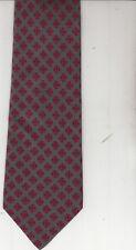 Ferre-Gianfranco Ferre-Authentic-100% Silk-Made In Italy-Fe1-Men's Tie