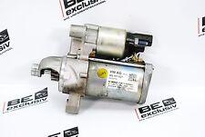 Original Audi A4 8W 2.0 TFSI Estárter Motor De Arranque Bosch 06L911021