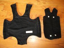 childs viso brace size small  1x1018