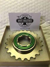 White Industries TRIALS ENO Freewheel 22 t  precision free wheel