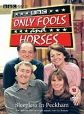 Only Fools and Horses: Sleepless In Peckham