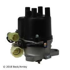 Distributor Beck/Arnley 185-5078 fits 90-91 Acura Integra 1.8L-L4