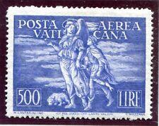 VATIKAN 1929-1984 * Später ** POSTFRISCHE SAMMLUNG(55245c