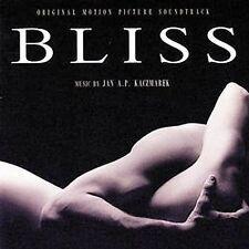 Bliss - Jan A.P. Kaczmarek OUT OF PRINT!