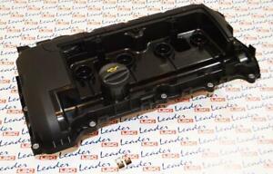 11127646554 - Citroen Berlingo C3 C4 C5 DS3 DS4 - Rocker Cover with Gasket - NEW